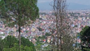 blik op kathmandu 2