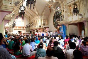 rk kerk Dhobighat2