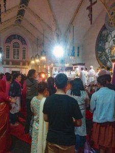 rk kerk Dhobighat3